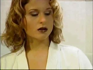 Anal;Big Boobs;Matures;Busty MILF;Shower Fuck;Mother;Shower Sex;Dildo;Riding;Wife;Wet;Bathroom;Teasing;Retro;Couple;Enjoying;European;Big Tits Natural Busty...