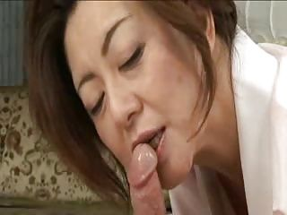 Asian;Japanese;Matures;Top Rated;Uncensored Japanese;Japanese Uncensored;Pixies;Japanese Granny;Uncensored;Granny Little Japanese Pixies Grown Granny 7...