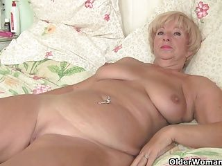 Amateur;BBW;Grannies;Matures;MILFs;HD Videos;Chubby;Old Granny Pussy;Photographer;Chubby Granny;Pussy Fingered;Her Pussy;Old Pussy;Chubby Pussy;Granny Pussy;Fingered;Old;Granny;Pussy;Older Woman Fun Chubby granny gets her old pussy...