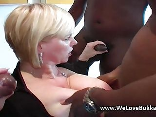 Amateur;Anal;Big Boobs;Interracial;Matures;HD Videos;Boob;MILF Hunter;Busty Mature Anal;Busty Black Mature;Huge Black Cocks;Huge Black Anal;Mature Black Anal;Huge Busty;Busty Mature;Huge Mature;Busty Black;Huge Anal;Mature Cocks;Huge Black;We Love Bu Busty mature...