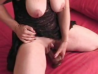 Amateur;Masturbation;Matures;Big Tits;Solo;Wife;Panties;Couple;Dildo;Home Made;Huge Tits;Erotica;Huge Fat Tits;Fat Clit;Huge Clit;Fat Tits Fat Tits With A Huge Clit