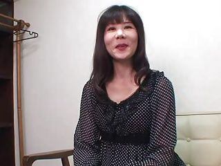 Creampie;Grannies;Hairy;Japanese;Matures;Granny Creampies;Old;Granny 52yr old Granny...