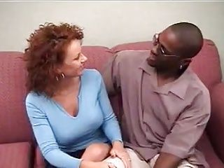 Anal;Hardcore;Interracial;Matures;MILFs;Top Rated;Ass Fuck;Redhead;Big Tits;Ass Fucking;Mother;Big Cock;BBC;Pussy Licking;Big Dick;Black Interracial Ass-Fucking