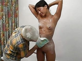 Asian;Matures;Teens;Amateur;Korean;Old and Young;Older Man;Shaving;School Girl;Ass Fucked;Skirt;Ass Fuck;Sodomize;Sucking;Student;Ass Fucking;Submission;Western;Pussy Licking;Pussy Fucking old guy young korean girl