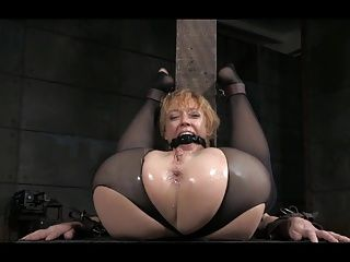 Anal;BDSM;Interracial;Matures;Orgasms;Top Rated;BDSM Mature DZ FANTASTIK...