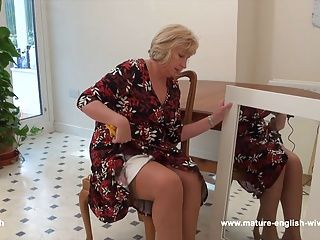 Amateur;Hairy;Matures;Upskirts;Vintage;HD Videos;English;Mature English Wives Mature English...