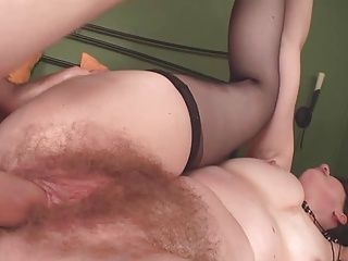 Babes;Hairy;Matures Fuck mommy's...