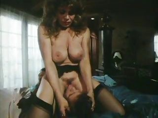 Big Boobs;Hairy;Matures;MILFs;Vintage;Desi;B Grade;Dubbed;80s 80s MILF (Tantala...