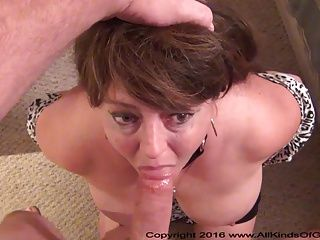 All Kinds Of Girls;Like Mother Like Daughter;Daughter Anal;Mother Anal;MILF Anal;GILF;Daughter;Mother;Anal;BBW;Grannies;Matures;MILFs;HD Videos;Top Rated;Female Choice Anal MILF Anal GILF Like Mother Like...