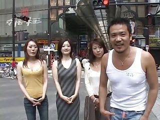 POV;Blowjobs;Japanese;Matures;Internet Cafe Save the Internet Cafe Refugees -...