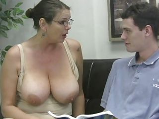 Big Boobs;Handjobs;Matures;Orgasm;Canadian;Housewife;Glasses;Big Tits;Adult;Tutor The Tutor