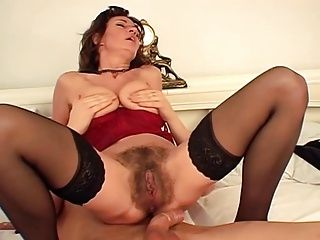 Big Boobs;Brunettes;Hairy;Matures;Squirting;Pussy Fucking;Teen Sex;Teenagers;Saggy Tits;Brunette Squirting;Hairy Brunette;Hairy Squirting;Mature Squirting;Hairy Mature squirting mature hairy brunette