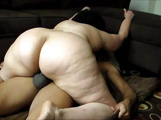 Big Butts;Black and Ebony;Blowjobs;Doggy Style;Matures;Freaky;Sexy freaky sexy...