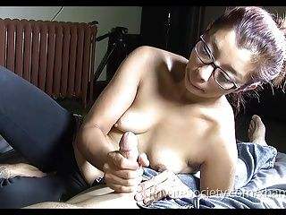 Amateur;Anal;Creampie;Japanese;Matures;HD Videos;Top Rated;Long Time;Long;Love;Private Society Me Love You Long...