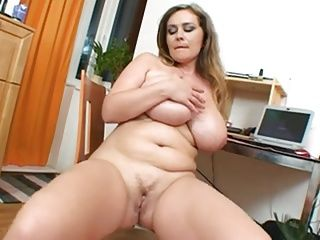 BBW;Big Boobs;Masturbation;Matures;MILFs;Play with Boobs;Sweet Cunt;Giant Boobs;Huge Cunt;Giant Girl;Boobs Play;Sweet Girl;Huge Boobs;Huge Girl;Play Sweet girl with...