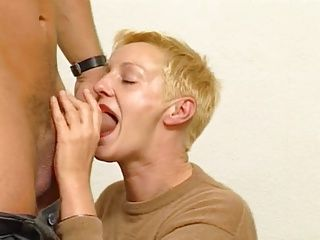 Amateur;Facials;German;Matures;Old+Young;Mother;Big Tits;Round Ass;Shaved;European;Riding;Spooning;Hausfrau;Horny Housewives;German Film;Complete;Housewives HORNY GERMAN HOUSEWIVES - COMPLETE...