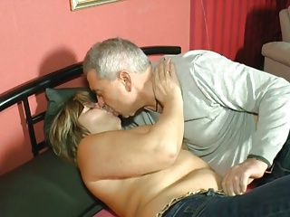 Amateur;German;Grannies;Matures;MILFs;Couple;Couples Two Mature Couples