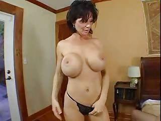 Hardcore;Matures;Tits;Wet;Big Tits;Pussy Fucking Deauxma HC 2