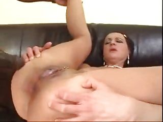 Anal;Hardcore;Matures;Big Dick in Her Ass;Fucked by Big Dick;Dick in Her Ass;Big Dick in Ass;Mom Fucked in Ass;Big Black Ass Fucked;In Her Ass;My Black Dick;Big Ass Slut;Mature Black Mom;Mature Big Dick;Dick in Ass;Black Slut Fucked;Fucked My Mom;In My Slut Mature...