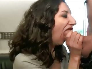 Anal;Blowjobs;French;Matures French mature tres chik Mamselle