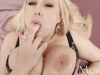Big Boobs;Matures;MILFs;Housewife;Penetration;Destruction;Oral Sex;Big Dick;Orgasm;Dirty Talk;Cowgirl;Reverse Cowgirl;Big Cock;Sensual;Romantic;Hd POV;Butt;Big Tits;Blonde MILF;Fucking;Sexy Hub MOM Single MOM...