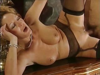 German;Matures;Mother;Threesome;Golden;Old;Fisting;Riding;Deepthroat;Masturbating;Orgy;Bizarre;Sexy;Redhead;Black;Fucking;Nasty;Young;Ladies;Old Ladies Extreme Old Ladies Extreme - Vulva Die Alte...