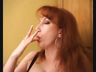 Matures;MILFs;Redheads;Beautiful Woman;Beautiful;Mom beautiful woman...