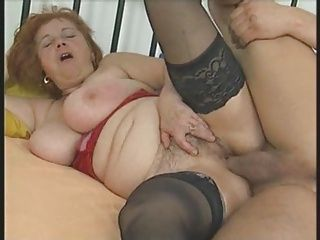 BBW;Matures;Nylon;Stockings;Chubby;Chubby and Busty;Busty Stockings;Chubby Mature;Busty Mature;Mature Sucks;Mature Fucks Busty Chubby...