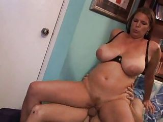 Big Boobs;Matures;MILFs;Orgasm;Mother;Canadian;Fucked;Home;Fabulous The fabulous...