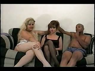 Amateur;Interracial;Matures;Female Choice;Wife;Black Swingers;Black Cock;Big Cock;Big Black;Black The wifes are...