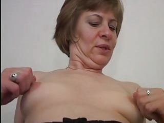 Fingering;Matures;Stockings;Titty Fucking;Little Titties;Nice Titties;Little Nipples;Nice Nipples;Nice Mature;Mature Nipples;Titties;Mature Fucks Nice Nipples on...