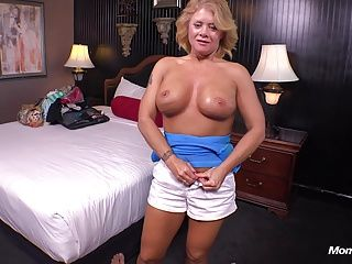 Anal;Facials;Matures;MILFs;POV;HD Videos;Top Rated;Female Choice;GILF;Amateur MILF;Amateur POV;MILF Loves Young Cock;Cock in Her Ass;In Her Ass;MILF Loves Cock;MILF Young Cock;Country;Cock in Ass;Her Ass;Young Cock;Mom POV Country MILF...