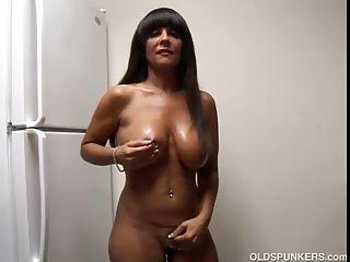 Big Boobs;Matures;MILFs;Cougars;Wife;Big Tits;Housewife;Mother;Older;Hollander;Big Tits Cougar;Sexy Cougar;Big Sexy Tits;Cougar Tits;Her Tits;Sexy Tits;Big Sexy;Sexy;Old Spunkers Big tits cougar...