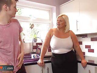 BBW;Blowjobs;Matures;Old+Young;HD Videos;Chubby Blowjob;Chubby Mature;Chubby;Old Nanny Agedlove mature...