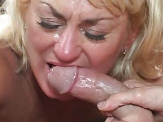 Matures;MILFs;Old+Young;GILF;Granny;Grandma;Old;Chubby;On Top;High Heels;Pussy Fucking;Cum in Mouth;Old and Young;Housewife;Young;Horny Friend;Teaches;MILF Friend Horny MILF...