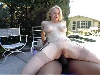 Anal;Interracial;Matures;Granny;Outside;Grandma;BBC;Black Cock;Outdoors;Mother;Black;Nasty Robin Pachino...