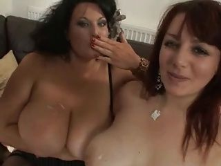 BBW;Hardcore;Interracial;Matures;Threesomes;Enjoying;Hot BBW;BBC two hot mautre...