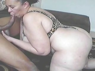 Amateur;BBW;Big Butts;Black and Ebony;Matures;Top Rated Anyone know her...