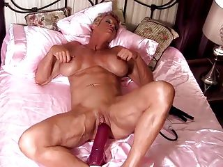 Big Boobs;Masturbation;Matures;Muscular Women;Dildo;Mature Huge Dildo;Huge Dildo;Mature Dildo;Huge Mature Mature Amazon...