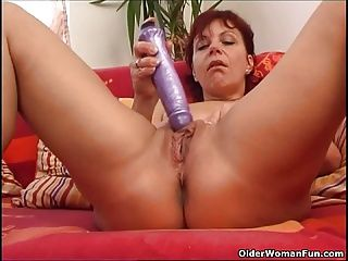 Big Boobs;Masturbation;Matures;MILFs;Sex Toys;HD Videos;Dildo;Big Tits;Housewife;Meaty Pussy;Sleazy;Muscle Pussy;Her Pussy;Mature Pussy;Pussy;Mom;Older Woman Fun Sleazy mature mom...