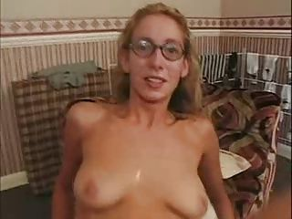 Anal;Matures;MILFs;Part 1;Housewives;Fantasies housewives...