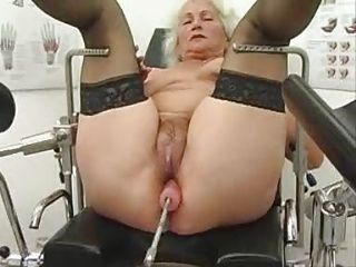 Hairy;Matures;Stockings;Grannies;Granny Norma;Sex Machine;Granny Sex;Granny Granny Norma...