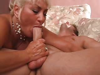 Blondes;Matures;Tits;Big Tits;Big Breasts;Big Tis;Tit Job;On Top;High Heels;Pussy Fucking;Cum in Mouth;Young Blonde Big Tits;Mature Blonde Big Tits;Young Blonde Fuck;Mature Blonde Tits;Young Big Tits;Mature Blonde Fuck;Blonde Big Tits;Mature Big Tits Big tits  blonde...