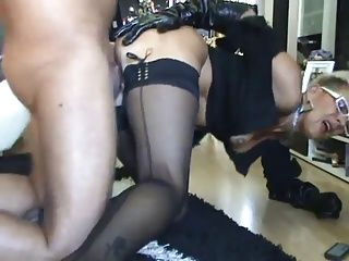 Amateur;Blowjobs;Matures;MILFs;Tits;Huge Ass MILF;MILF Pounded;Hot MILF Ass;MILF gets;MILF Hard;Hard Ass;Huge MILF;Pounded;Huge Ass;Hot MILF;Hot Ass;Hard Hot MILF With A...