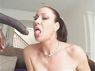 Anal;Matures;MILFs;Stockings;Big Cock;Big Tits;Mother;Big Dick;Black;BBC;Old;Orgasm;Couple;GILF;Sexy MILF;Sexy Sexy MILF Vanessa...