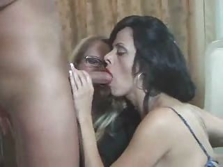 Blowjobs;Cumshots;Matures;Mother;Teacher;Threesome;Big Tits;Shaved;Fake Tits;Granny;Old;Real;Family;Son;Father;Daughter;Taboo;Hot Threesome Mother, Hot...