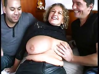 Amateur;Big Boobs;Matures;MILFs;Old+Young;Mom gets Fucked;Busty Mom Fucked;Horny Mom;Busty Mom;Gets Fucked;Fucked;Mom Busty mom gets...