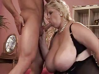 BBW;Matures;Old+Young;Home Made;Chubby;Tit Job;Big Tits;Pussy Fucking;Eating Pussy;Chunky;Huge Tits;Riding;Small;Nurse;Retro;Reality;Mature and Young;BBW Boy;Young BBW BBW Mature and Young Boy By TROC