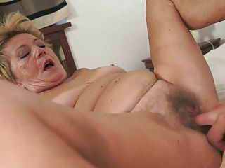 Creampie;Grannies;Hardcore;Matures;Old+Young;Mother;Home Made;Pussy Licking;Big Tits;Natural Tits;Ride a Cock;Cock Ride;Young Cock;Young wish to ride on a...