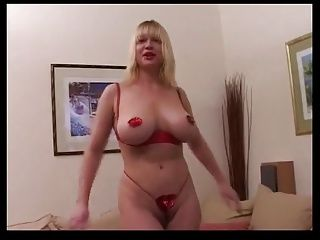 Big Boobs;French;Matures;French Boobs;Blonde Big Boobs;French Blonde;Mature Blonde Anal;Mature Big Boobs;French Anal;Big Boobs Anal;Big Blonde Anal;Blonde Boobs;Mature Boobs;Boobs Anal;Blonde Anal;Big Blonde;Mature Anal;Big Mature;Big Anal French Big Boobs...